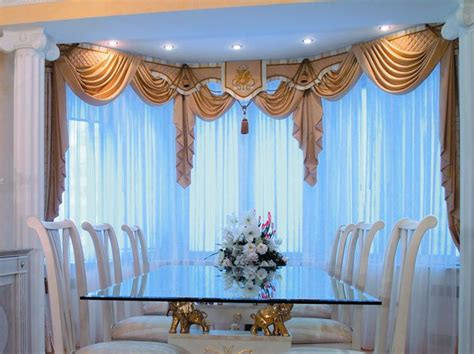 curtain hanging styles drapery style salonsinterija drapery styles pinterest