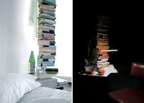 bedside bookshelf extendo bedside bookshelf