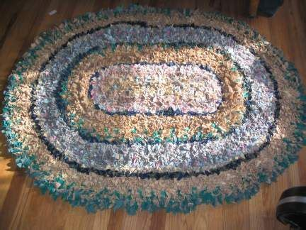 how to make rugs 1000 ideas about rugs on rag rugs latch hook rugs and crochet rag rugs