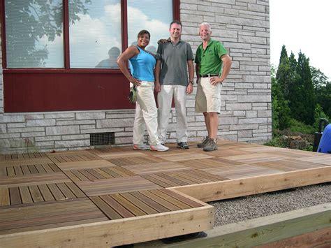 Terrassenüberdachung Set by Sch 246 N Ideen Terrassen 252 Berdachung Design Ideen