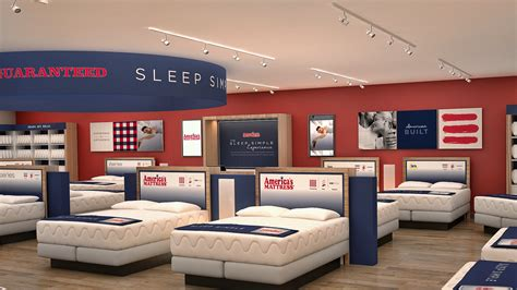 america s mattress by serta 187 martin design