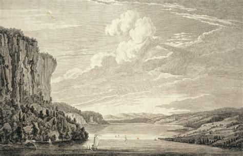 American Landscape History America Thre Scenic The Colonial Williamsburg Official