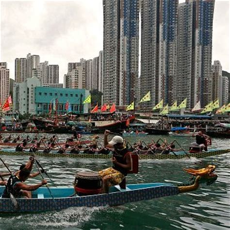 dragon boat festival in china 2017 how to celebrate the dragon boat festival 2017 chinese