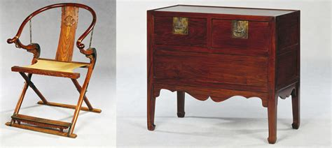 Furniture Buyers by Antique Furniture Buyer Antique Furniture