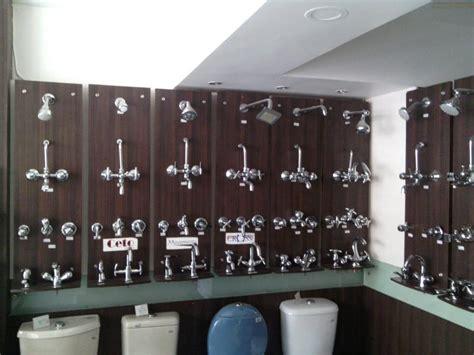 bansal sanitary store  aligarh aligarh directory