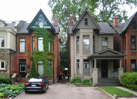 Row Houses For Rent In Dc - great city housing page 4 skyscraperpage forum