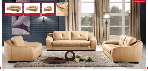 Modern Living Room Furniture Raya Furniture Living Room Furniture Los Angeles