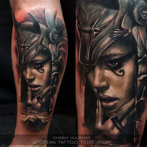 forearm tattoo pain best 25 forearm ideas on