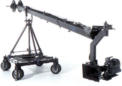 jimmy jib jimmy jib triangle digital precision systems ltd