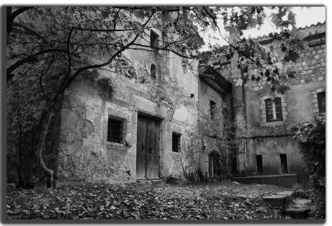 imagenes en blanco y negro de haloween paisajes en blanco y negro por bamby fondos fotos de