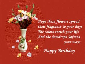 Happy Birthday Wishes For Respected Person Best Birthday Greetings For Colleagues Best Birthday Wishes