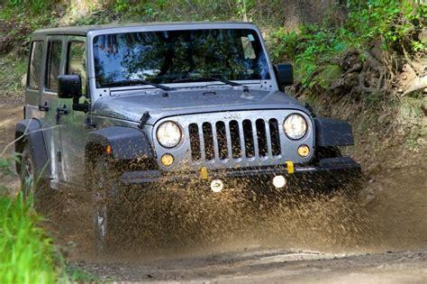 Jeep Jk Overland Build 110 Best Images About Jeep Wrangler Jk Overland Build On