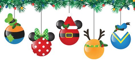 Use Disney Gift Card To Buy Tickets - home page disney gift card