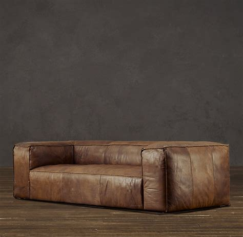61 best couches etc images on diapers