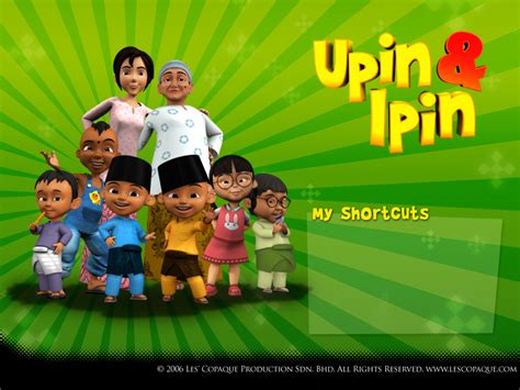 film upin ipin angkasawan upin dan ipin download fach learning site