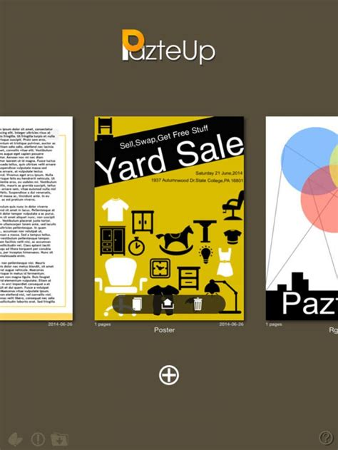 layout design app ipad bons plans ipad pazteup from cheese purify blocker