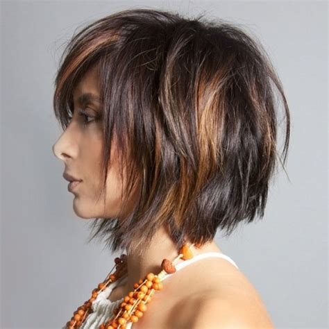 how to create messy bob 60 messy bob hairstyles for your trendy casual looks