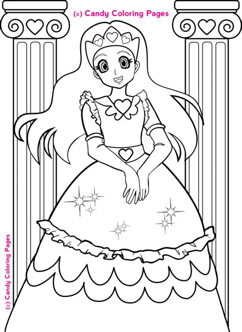 coloring book for child pdf coloring books pdf book coloring book activities for