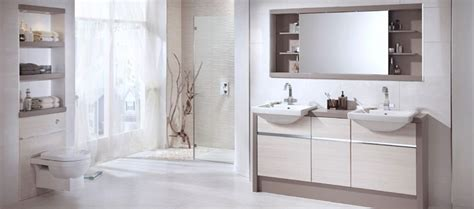 Utopia I Line Contemporary Bathroom Furniture Brighter Utopia Bathroom Furniture Discount