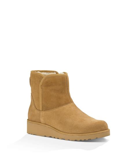 ugg style boots for ugg style boots with support