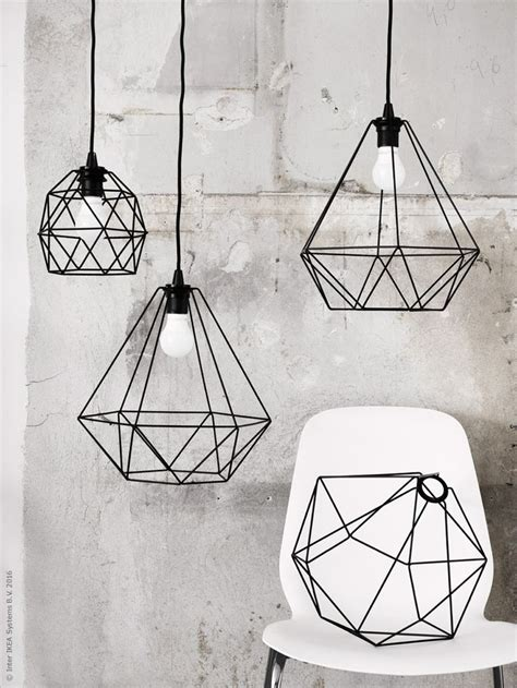 Hanging Light Fixtures Ikea 25 Best Ideas About Ikea L On Ikea Lighting Hanging Lights And Hanging Light Bulbs