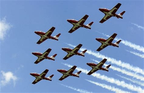 Profesional Papers In Intl Studiesvincent Davis expanded air show set for june therecord