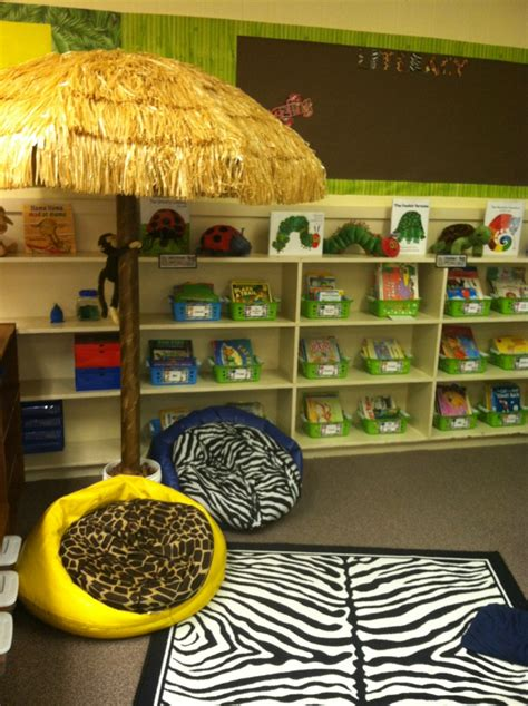reading themes for high school it s a jungle out there a kindergarten blog our