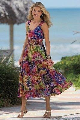 women over 59 sundresses sundresses for women over 50 upcycled pretty sundress