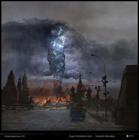 darkest hour orlando the darkest hour concept art collider