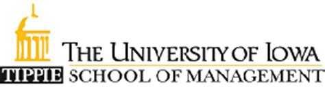 Iowa Tippie Mba Ranking by Business School Rankings From The Financial Times Ft