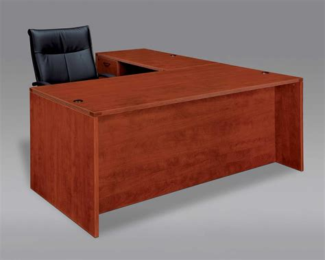 Discount Home Office Furniture Is Good Way For Saving Cheap Home Office Furniture
