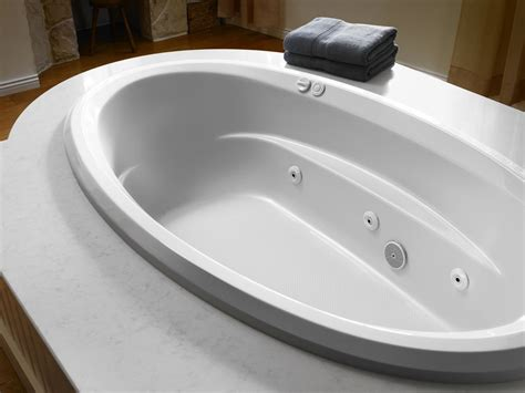 jacuzzi brand bathtub jacuzzi j3d7242 wrl 1xx whirlpool bathtub build com