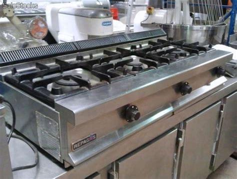 venta de encimeras usadas cocina 3 fuegos de sobremesa repagas