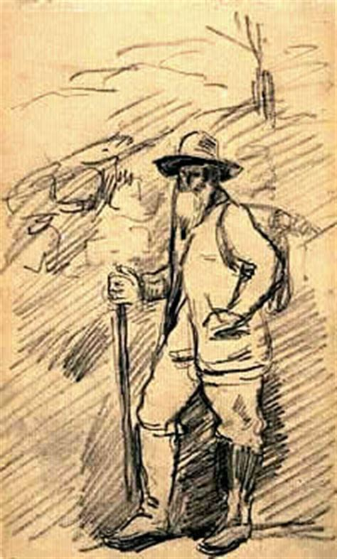 zanne sketchbook paul cezanne authentication expert investigators