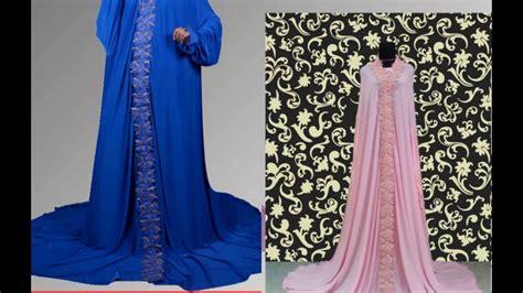 Mukena Siti Khadijah 1 62857 3504 2340 mukena bordir kerancang padang mukena