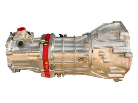 Toyota Transmission Rebuilt Toyota R150f For T100 Transmission Marlin