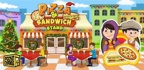 free full version cooking games for android pizza 187 android games 365 free android games download