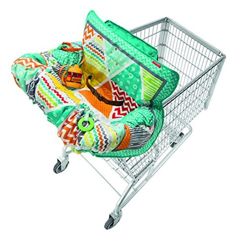 Handmade Shopping Cart Covers - best baby boy grocery cart covers nine baby boy grocery