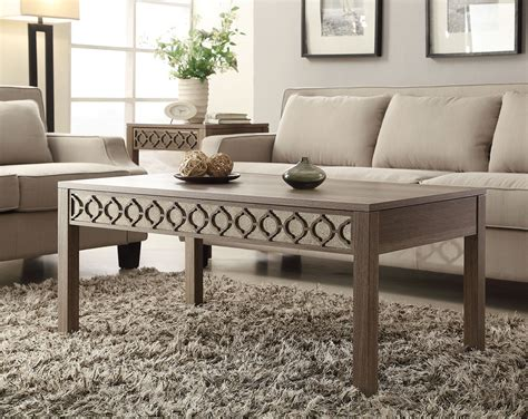 ottoman vs coffee table ottoman vs coffee table which is right for your home