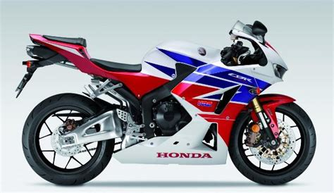 honda cbr catalog honda cbr600rr defector of supersport bikes catalog