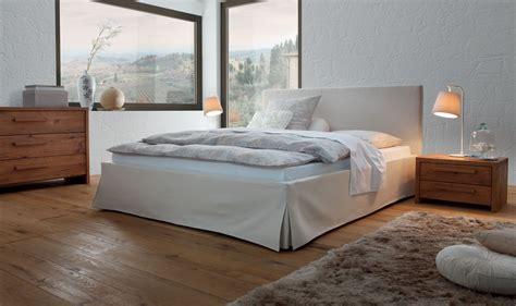 Moderne Betten moderne betten schlaffabrik