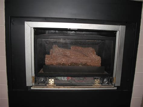 Fireplace Candle Insert Idolza Fireplace Glass Doors Open Or Closed