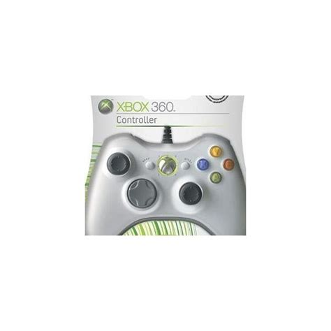 google images xbox controller google earth flight simulator xbox 360 controller