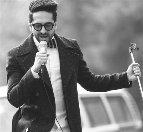 ayushman khurana haur style 30 ayushmann khurrana latest hot photos hd 2017 ilubilu
