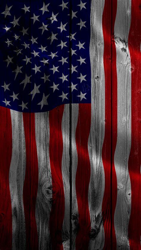 american flag wallpaper iphone 6s phone wallpapers american flag wallpaper iphone 6 wallpapersafari