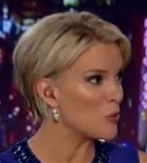 megyn kelly new haircut 2015 megyn kelly sizzles at derby party in 1600 dress and 900