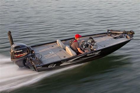 sportsman boats msrp new 2019 g3 sportsman 1710 power boats outboard in west