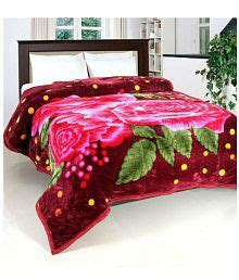 best type of sheets to buy blankets quilts buy blankets and quilts online at best