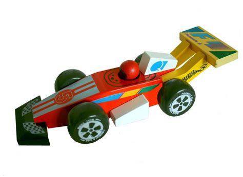 race car toys toys race cars gallery