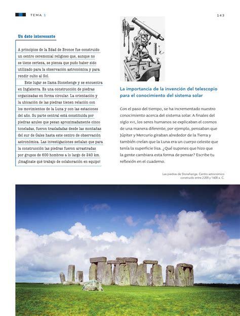 libro de ciencias naturales 10 2016 ciencias naturales quinto grado 2016 2017 libro de texto
